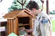 Moseley Triangle little library (17)