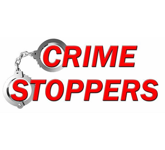 crime stoppers logo NF