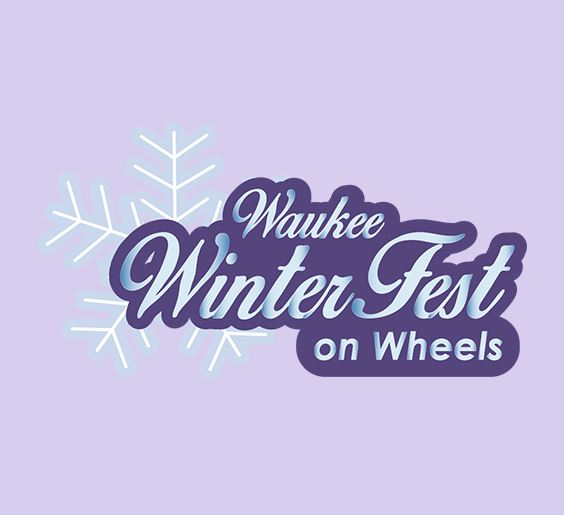 winterfest on wheels web