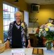2011 Citizen of the Year: Ann Strong