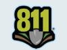 811.logo