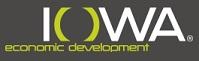 Iowa Economic Development Authority Logo