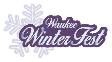 WinterFestLogocompressed