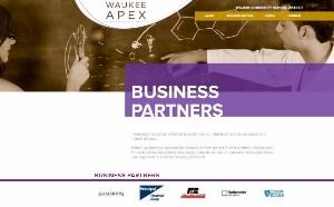 APEX Business Partners