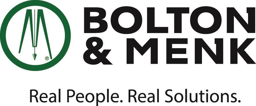 Bolton-Menk_cmyk