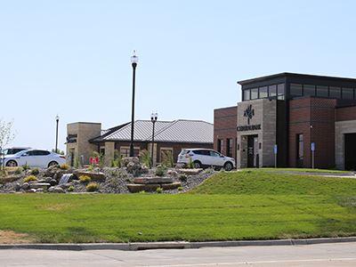 City Of Waukee Building Permits