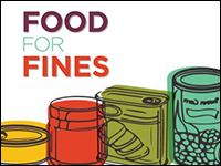 food for fines web2