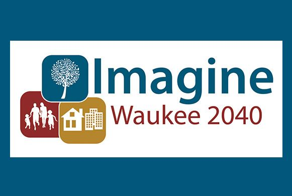imagine waukee image
