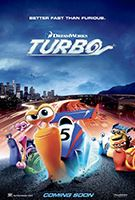 turbo for web