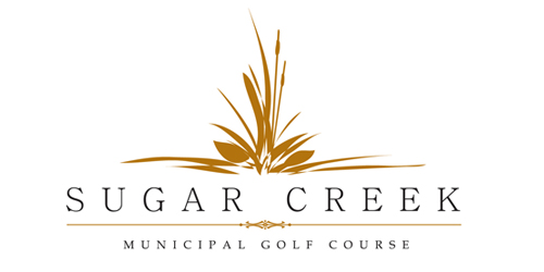 Sugarcreek Golf Course Logo