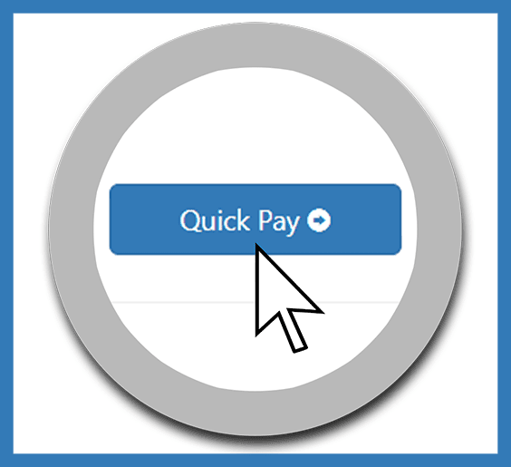 quick pay web