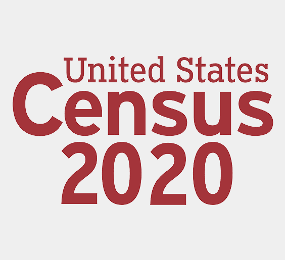 census web