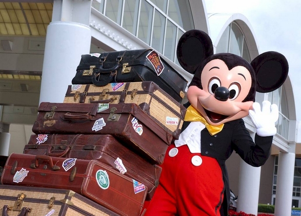 Disney-Travel-Tips