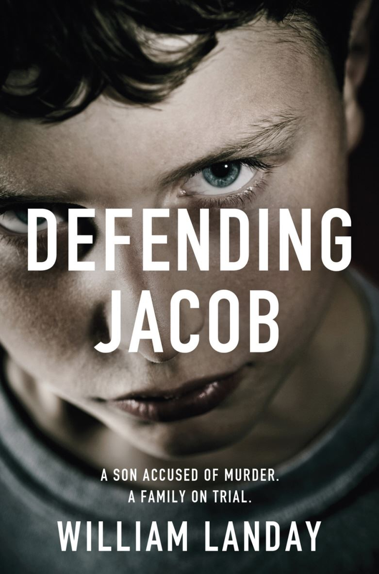 defendingjacob5152012