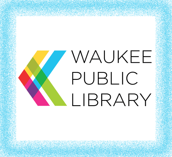 waukee library closed