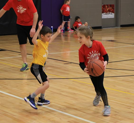 youth bball web