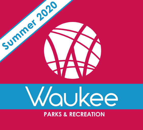 waukee summer programs web