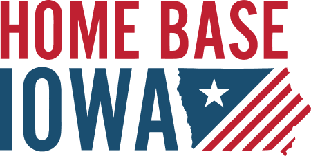 homebase-iowa-logo