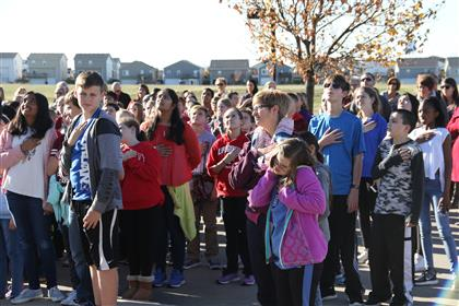Waukee MS honor public safety 11-2016 (93)