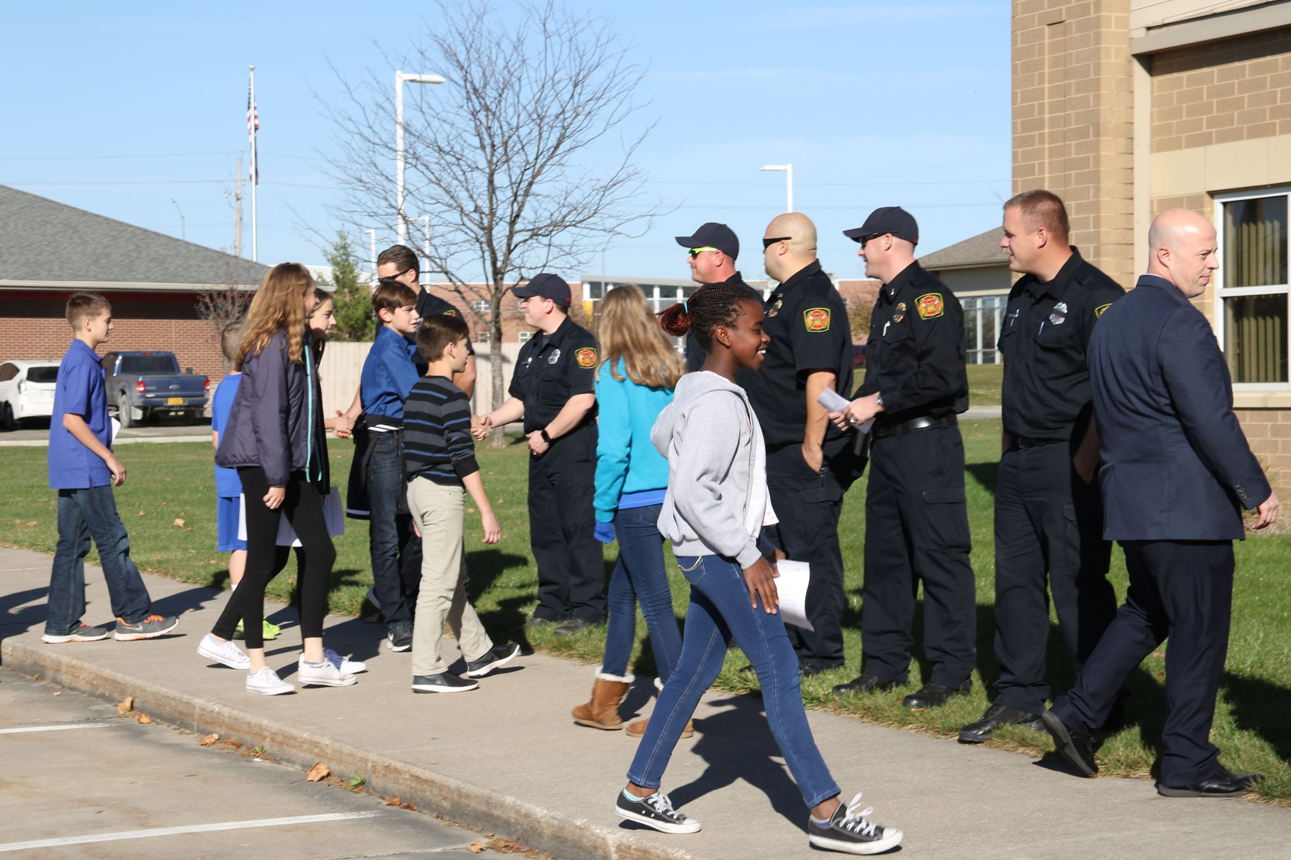 Waukee MS honor public safety 11-2016 (18)