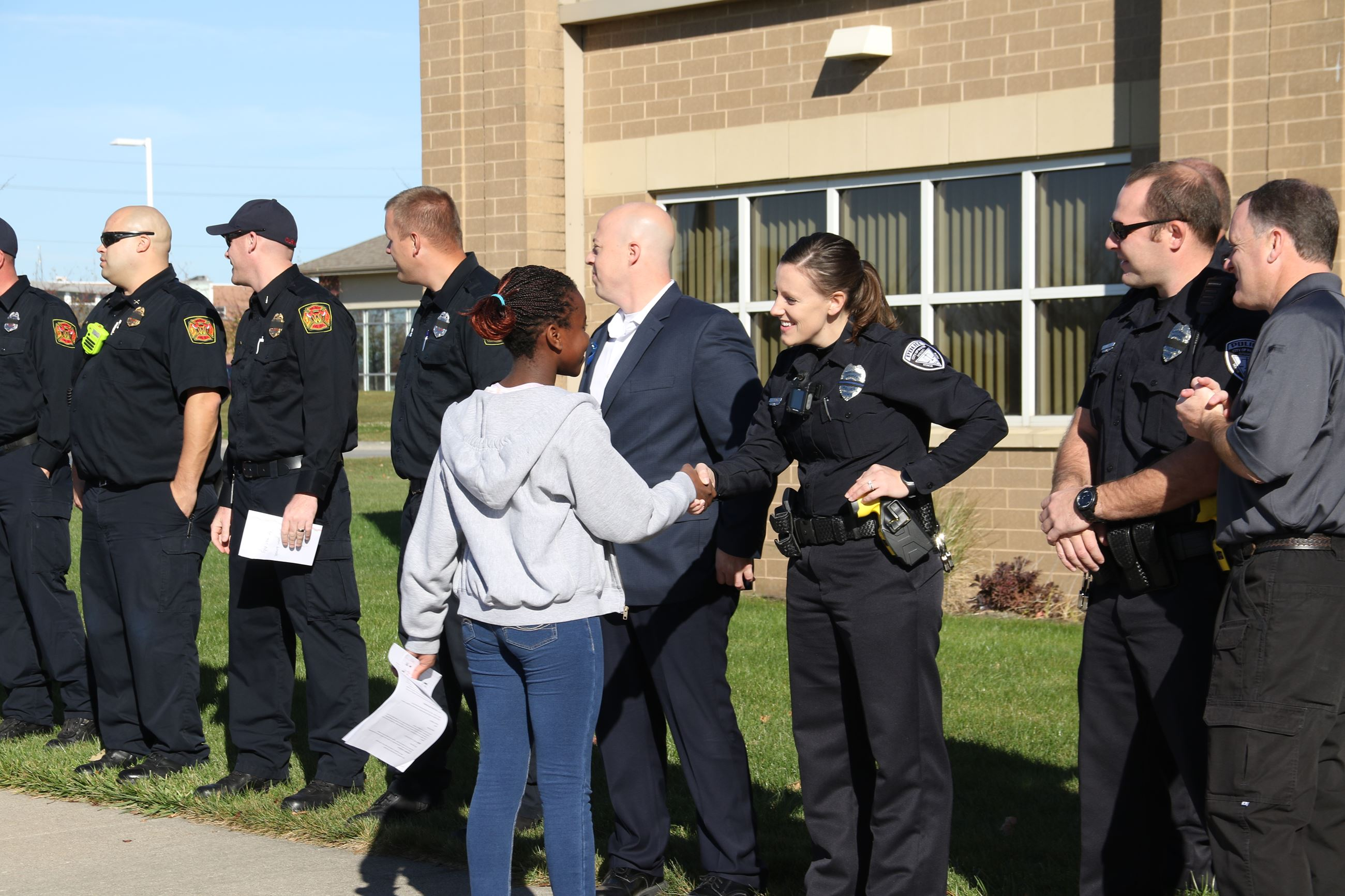 Waukee MS honor public safety 11-2016 (19)