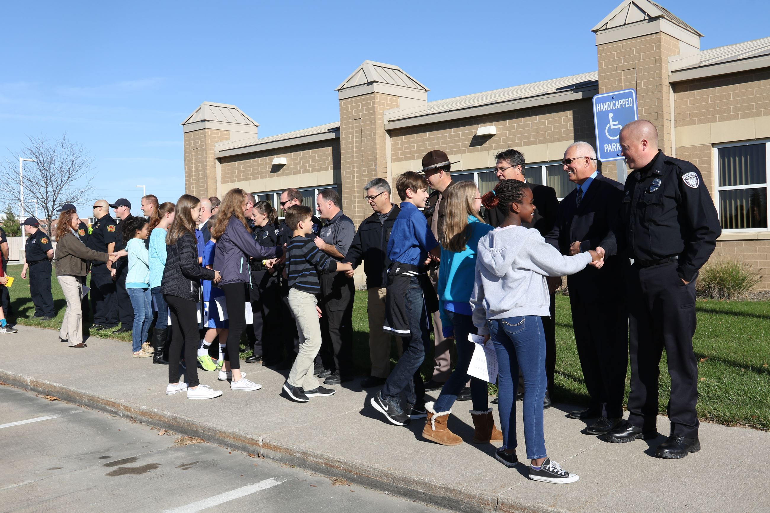 Waukee MS honor public safety 11-2016 (21)