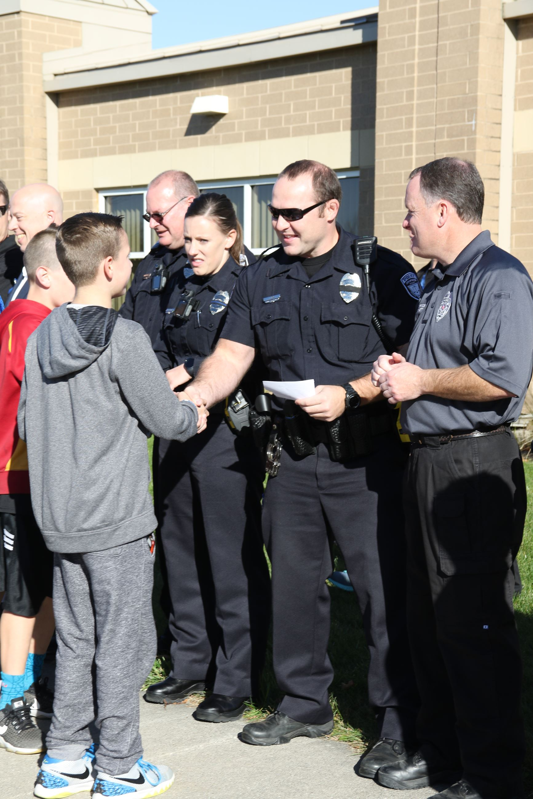 Waukee MS honor public safety 11-2016 (26)