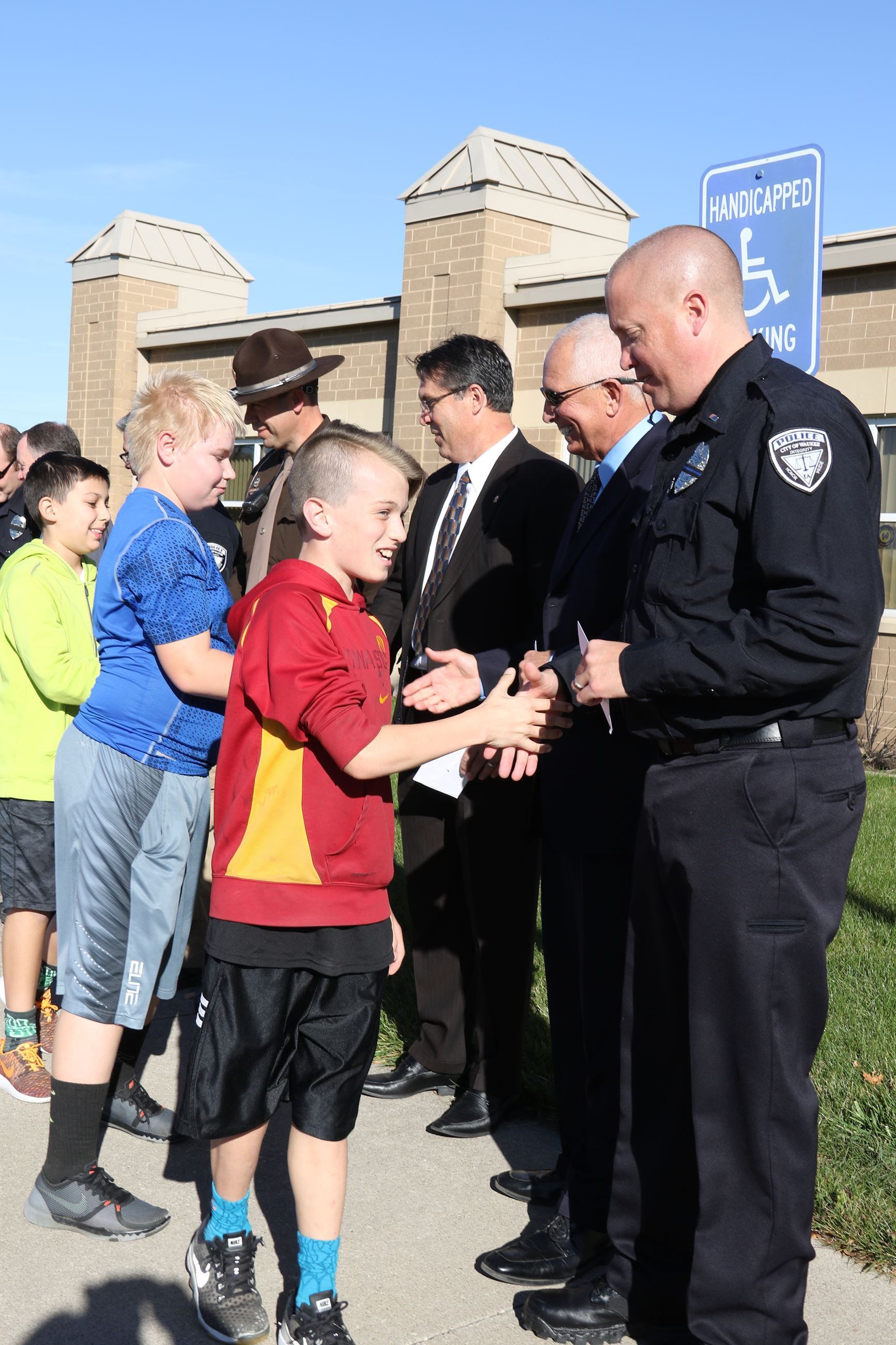 Waukee MS honor public safety 11-2016 (30)