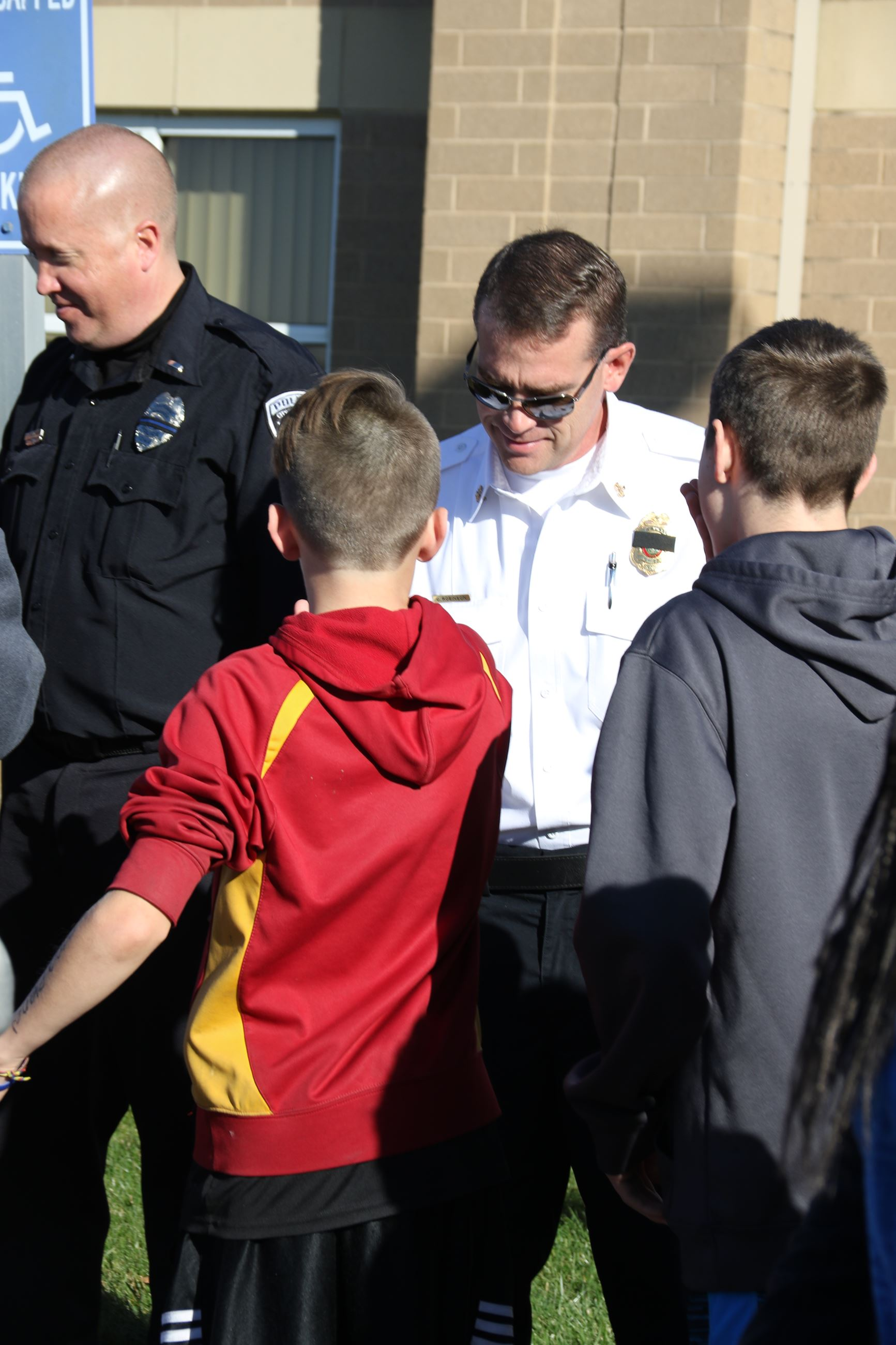 Waukee MS honor public safety 11-2016 (48)