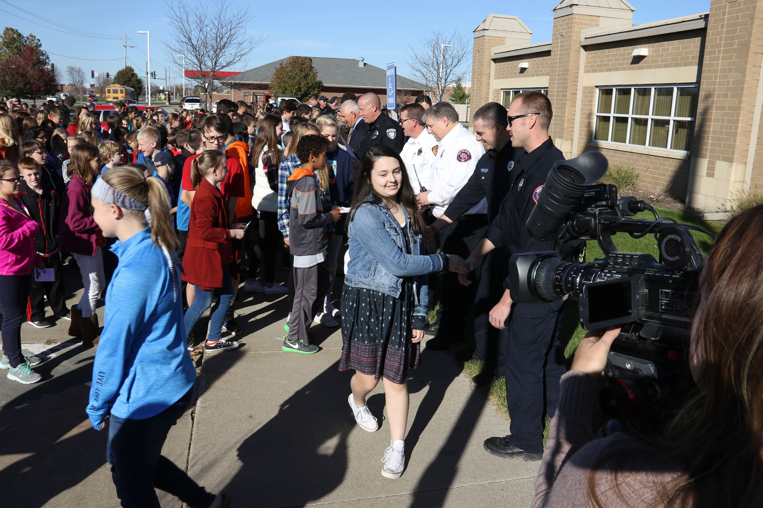 Waukee MS honor public safety 11-2016 (69)