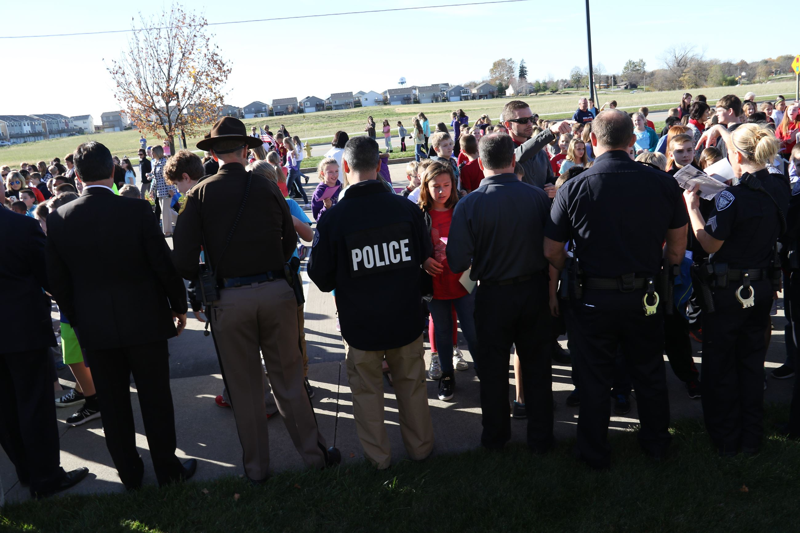 Waukee MS honor public safety 11-2016 (75)