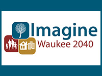 imagine waukee 2040